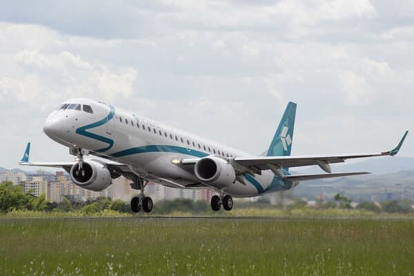 Air-Dolomiti-Erj-195
