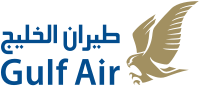 link-to-gulf-air