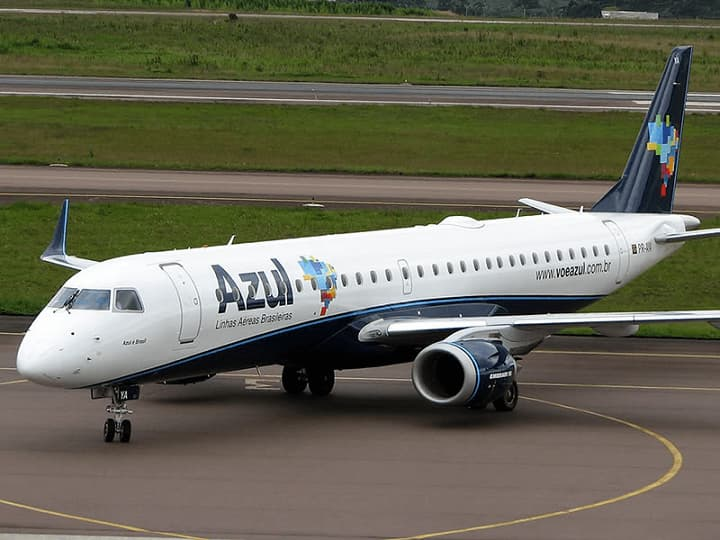 Air-Azul-Erj-195
