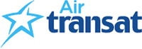 link-to-air-transat