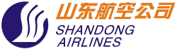 link-to-Shandong-air