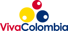 link-to-Viva-Colombia