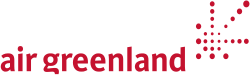 link-to-air-Greenland