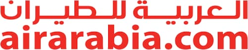 link-to-Air-Arabia