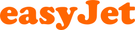 link-to-EasyJet