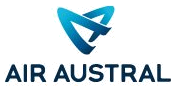 link-to-air-austral