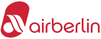 link-to-airberlin
