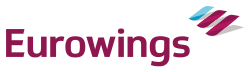 link-to-Eurowings