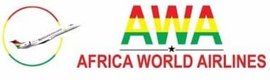 africa-world-airlines-logo