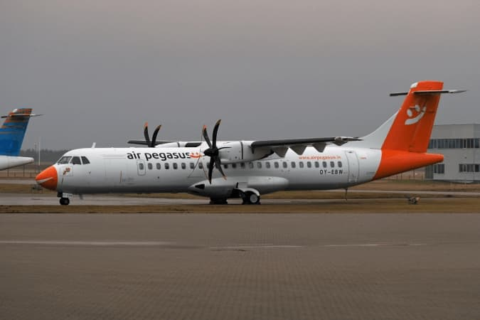 Air-Pegasus-Atr-72-500