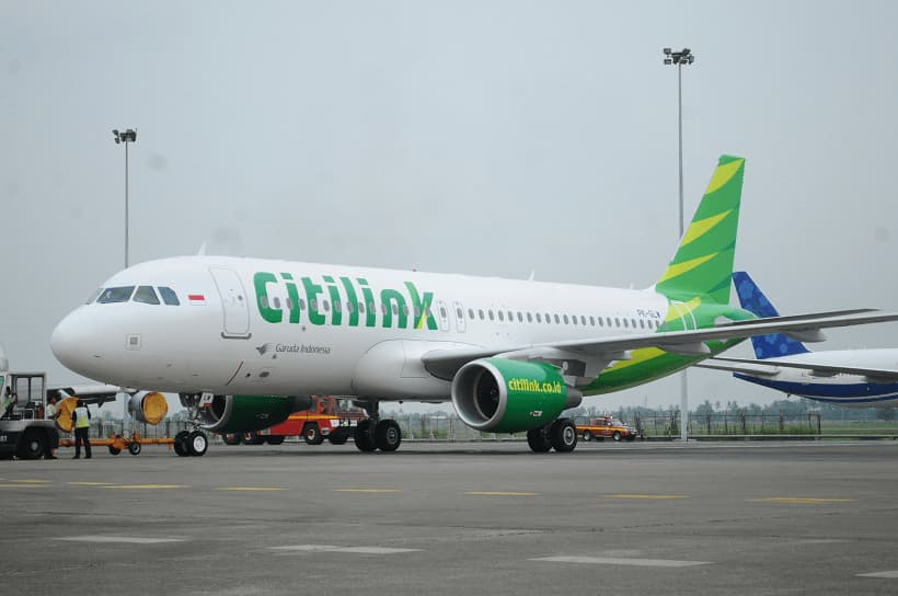 Citilink-Airbus-A320
