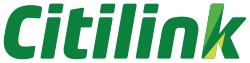 link-to-citilink-air