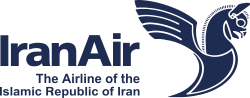 link-to-iran-air