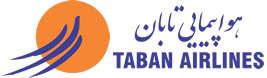 link-to-taban-air
