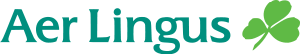 link-to-aer-lingus