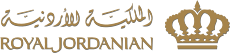 link-to-Royal-Jordanian