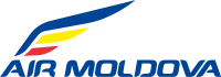 link-to-Air-Moldova