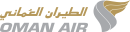link-to-Oman-air