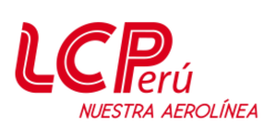 link-to-lc-peru