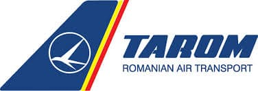 link-to-TAROM