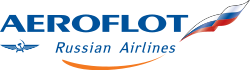 link-to-aeroflot