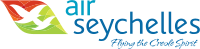 link-to-Air-Seychelles