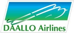 link-to-daallo-airlines
