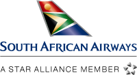 link-to-South-African-Air