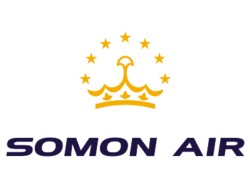 link-to-somon-air