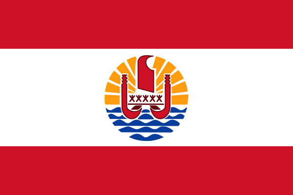 frenchpolynesia-flag