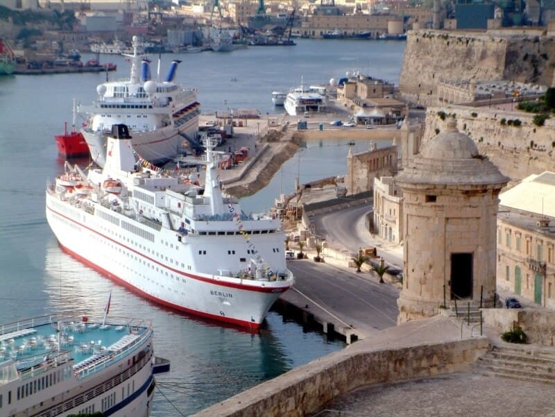 port-of-valletta