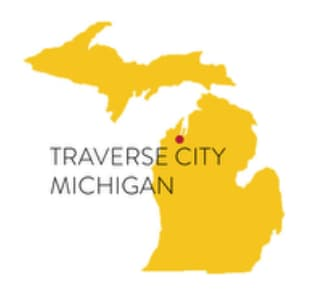 traverse-city-map